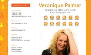 VeroniquePalmer